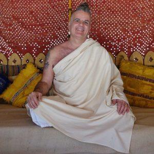 Karma Thutop Dorje